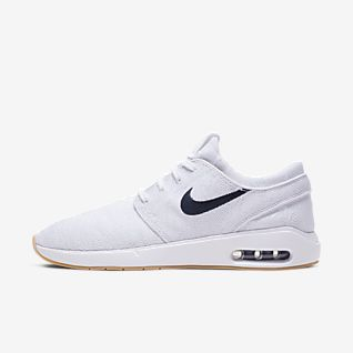Women's Skate Shoes. Nike SE