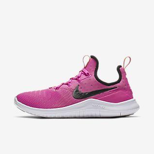 Women's Nike Free Shoes. Nike.com