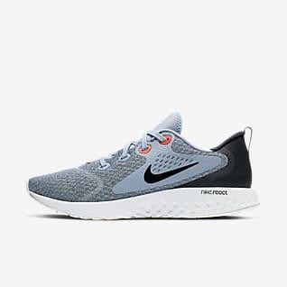 Nike Legend React 男款跑鞋