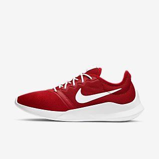 Womens Red Shoes. Nike.com