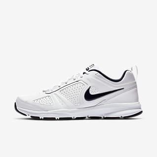 Nike T-Lite 11 Férfi edzőcipő