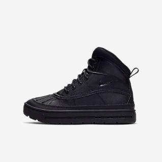 Wide Shoes. Nike.com