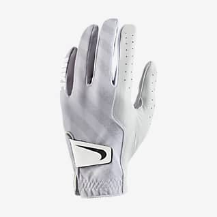 Nike Tech Damen-Golfhandschuh (Links regulär)