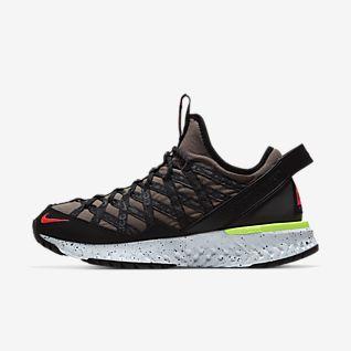 Nike ACG React Terra Gobe รองเท้าผู้ชาย