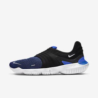Nike Női Cipő Legolcsóbban, Nike Free RN Motion Flyknit 2017
