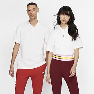 The Nike Polo Polo unisex