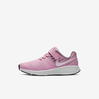Kids Sale Shoes. Nike.com