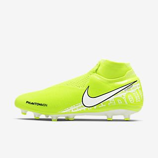 Nike Phantom Vision Elite Dynamic Fit AG-PRO Artificial-Grass Football Boot