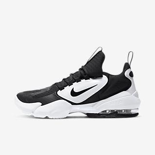 nike gym chaussures