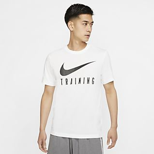 Boxning Toppar & t shirts. Nike SE