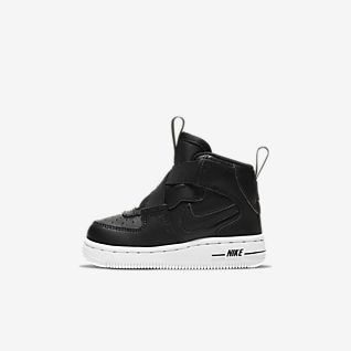 Babies & Toddlers Kids Air Force 1 Shoes.