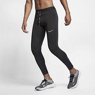 Men S Pants Tights Nike Id