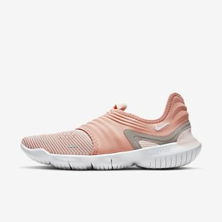 tienda de descuento desigual en el rendimiento mayor descuento Nike Free Shoes. Nike ID
