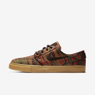 Mens Sale Skate Shoes. Nike.com