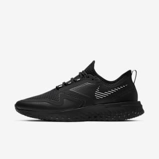 Nike Odyssey React Shield 2 Ανδρικό παπούτσι για τρέξιμο