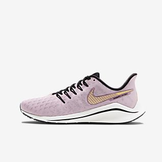 matiz zona Imperial  Nike Zoom Running Shoes. Featuring the Nike Zoom Fly. Nike.com