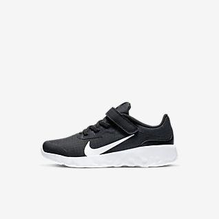 Nike Explore Strada Sko för barn
