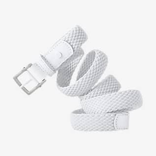 Nike Stretch Woven Women's Golf Belt