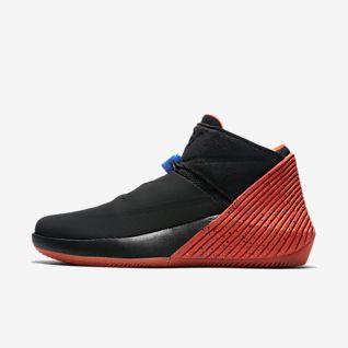 Jordan Flyknit Shoes. Nike.com