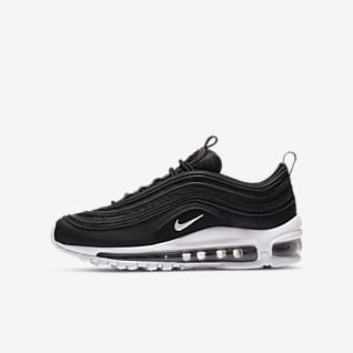 Nike Air Max 97 Schuhe für ältere Kinder
