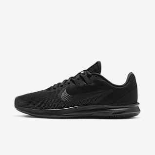 Womens Black Running Shoes. Nike.com