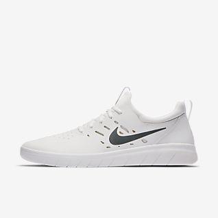 Nyjah Huston Shoes. Nike.com