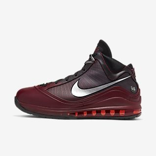 LeBron 7 Men's Shoe