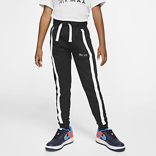 Nike Air Pantaloni - Ragazzi