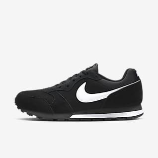 Nike MD Runner 2 รองเท้าผู้ชาย