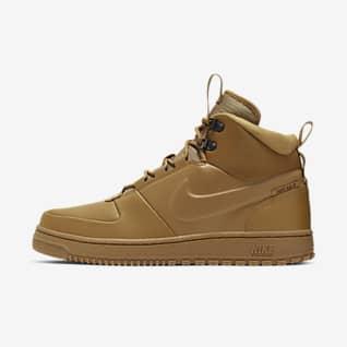 Nike Path Winter Ayakkabı