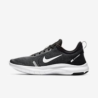 Nike Flex Experience RN 8 Calzado de running para mujer