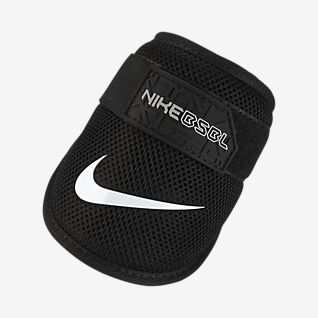 Nike BPG 40 Kids' Elbow Guard 2.0