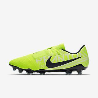 Nike Phantom Venom Pro FG Calzado de fútbol para terreno firme
