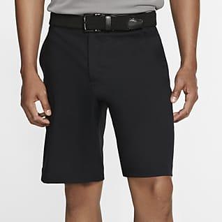 Nike Flex Essential Pánské golfové kraťasy