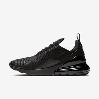 Nike Air Max 270 SE Ανδρικά παπούτσια