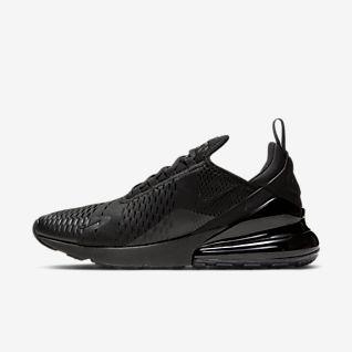 calidad asombrosa descuento hasta 60% 60% barato Zapatillas deportivas para hombre. Nike ES