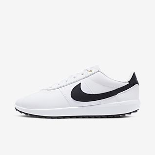 chaussures nike golf femme