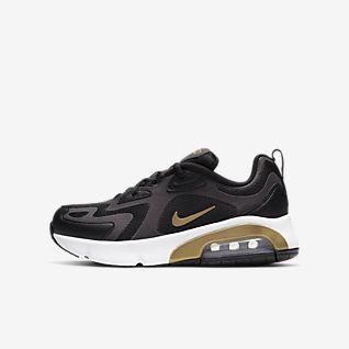 Best pris på Nike Air Max Sequent 3 (Herre) Løpesko
