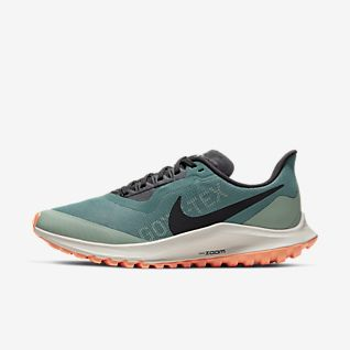 special section quality products best Chaussures de Running pour Femme. Nike FR