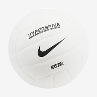 Nike HyperSpike 18P Volleyball