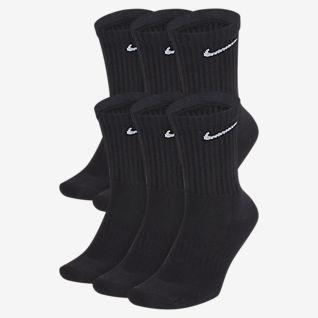 Men's Socks. Nike IL