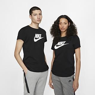 Nike Sportswear Essential T-skjorte