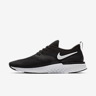 Nike Odyssey React Flyknit 2 Chaussure de running pour Homme