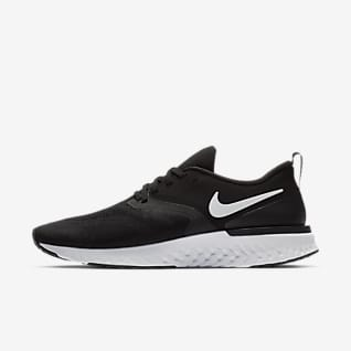Nike Odyssey React Flyknit 2 Chaussure de running sur route pour Homme