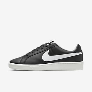Nike Court Royale Pánská bota