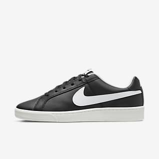 Nike Court Royale Férficipő
