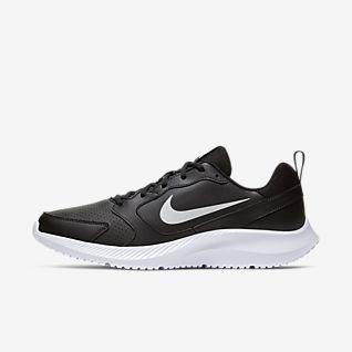 Nike Todos RN Hardloopschoen voor heren