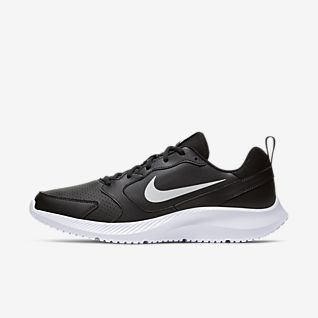 Nike Todos RN Men's Running Shoe