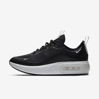 black friday sportschoenen nike air max dia maat 41