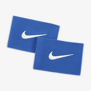 Nike Guard Stay 2 Benskyddshållare